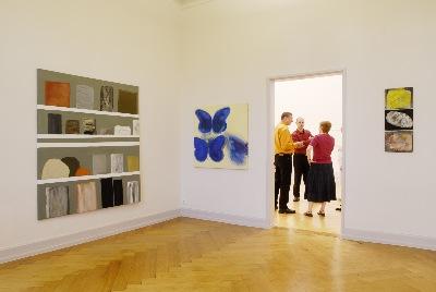 meisterwerke malerei kennen und verstehen